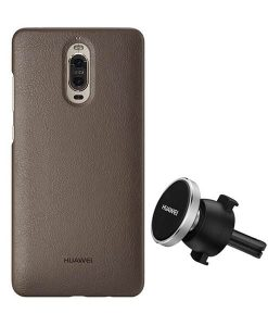 Huawei Mate 9 Pro Magnetic Car Holder