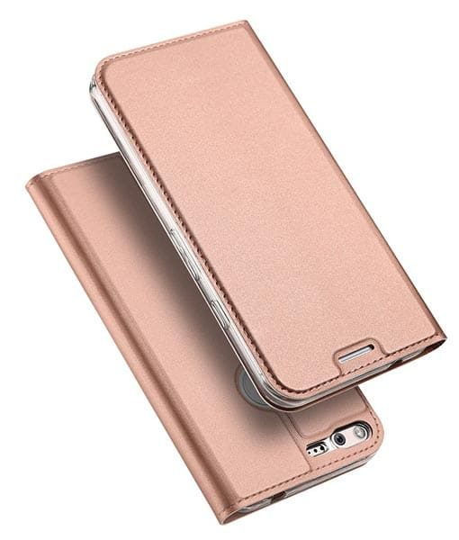 Google Pixel XL Dux Ducis Skin Pro Series, Rose Gold.