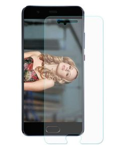 Huawei P10 HAT PRINCE Tempered Glass