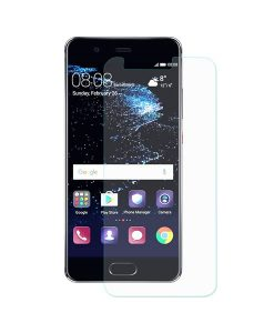 Huawei P10 Lite HAT PRINCE Tempered Glass