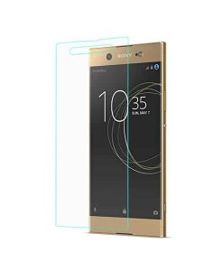 Sony Xperia XA1 Ultra Tempered Glass Panssarilasi