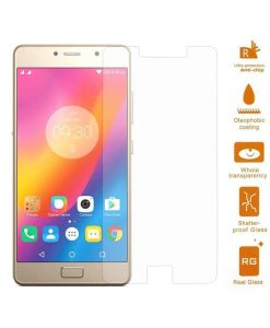 Lenovo P2 Tempered Glass Panssarilasi