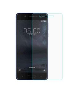 Nokia 5 Tempered Glass Panssarilasi