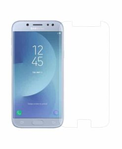 Samsung Galaxy J5 (2017) Tempered Glass Panssarilasi