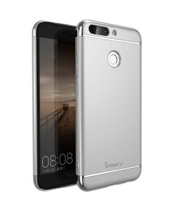 Huawei Honor 8 Pro IPAKY 3-in-1 Hard Case
