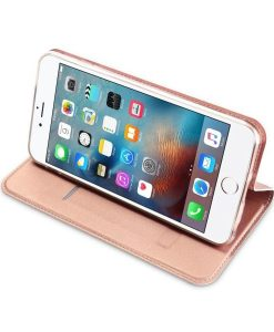 Apple iPhone 6/6s Dux Ducis Skin Pro Series, Rose Gold.