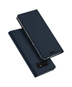 Samsung Galaxy Note 8 Dux Ducis Skin Pro Series, Dark Blue.
