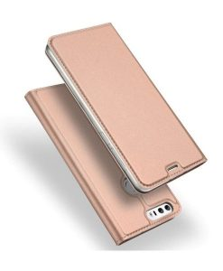 Huawei Honor 8 Dux Ducis Skin Pro Series, Rose Gold.