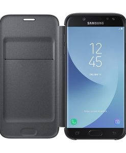 Samsung Galaxy J5 2017 Wallet Cover