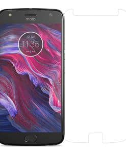 Lenovo Moto X4 Tempered Glass Panssarilasi