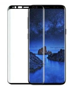Samsung Galaxy S9 Full Covering Panssarilasi