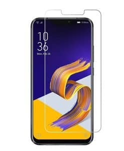 Asus ZenFone 5Z Tempered Glass Panssarilasi