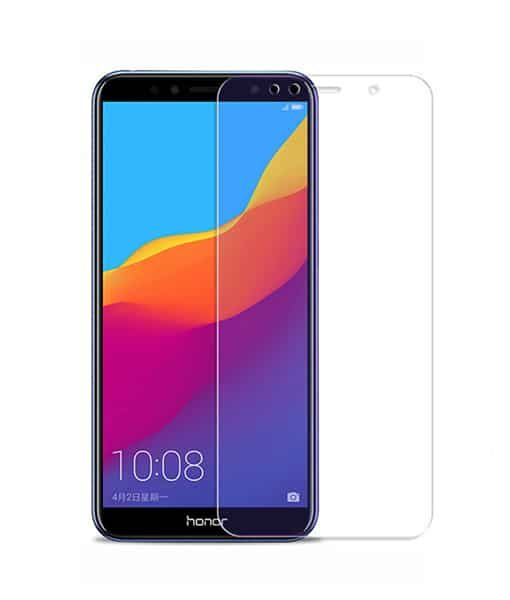Huawei Honor 7A Tempered Glass Panssarilasi