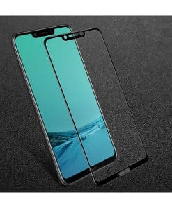 Honor Play IMAK Full Coverage