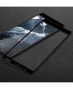 Nokia 5.1 (2018) IMAK Full Coverage