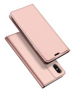 iPhone Xs Max Dux Ducis Cover