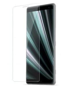 Sony Xperia XZ3 Tempered Glass Panssarilasi